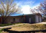 Foreclosed Home en RITA LOPEZ LN, Tularosa, NM - 88352