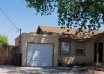 Foreclosed Home en JUDE CT, Belen, NM - 87002