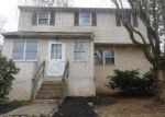 Foreclosed Home en NEIFFER RD, Royersford, PA - 19468