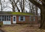 Foreclosed Home en REIFF AVE, Pottstown, PA - 19465