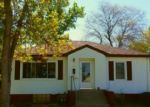 Foreclosed Home en E AMES WYE, Glendive, MT - 59330