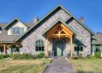 Foreclosed Home en SKALKAHO HWY, Hamilton, MT - 59840