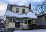 Foreclosed Home en WABASH AVE, Kansas City, MO - 64130