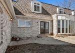 Foreclosed Home en HIGHWAY 49, Viburnum, MO - 65566