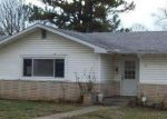 Foreclosed Home en COUNTY RD, Monett, MO - 65708