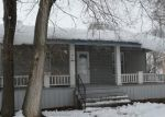Foreclosed Home en N PINE ST, Norborne, MO - 64668