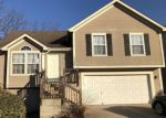 Foreclosed Home en CHARLOTTE ST, Kansas City, MO - 64146