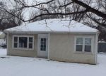 Foreclosed Home en 4TH ST, Platte City, MO - 64079