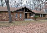 Foreclosed Home en TIMBERLINE RD, Moberly, MO - 65270