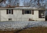 Foreclosed Home en LIV 432, Dawn, MO - 64638