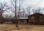 Foreclosed Home en LIGHTHOUSE RD, Lake Ozark, MO - 65049