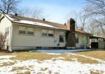 Foreclosed Home en BRISTOL AVE, Grandview, MO - 64030