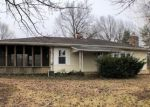 Foreclosed Home en STATE ROUTE H, Saint James, MO - 65559
