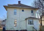 Foreclosed Home en JULES ST, Saint Joseph, MO - 64501