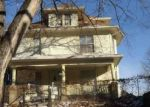 Foreclosed Home en JULES ST, Saint Joseph, MO - 64501