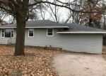 Foreclosed Home en 150TH AVE, Mora, MN - 55051