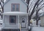 Foreclosed Home in FREMONT AVE N, Minneapolis, MN - 55412