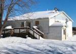 Foreclosed Home en VELVET ST, Brook Park, MN - 55007