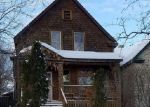 Foreclosed Home en WELLINGTON ST, Duluth, MN - 55806