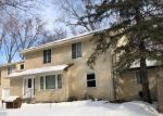 Foreclosed Home en PLYMOUTH RD, Hopkins, MN - 55305