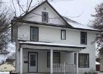 Foreclosed Home en NASSAU ST, Saint Peter, MN - 56082