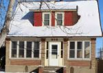 Foreclosed Home en N MINNESOTA ST, New Ulm, MN - 56073
