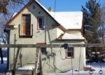 Foreclosed Home en 7TH ST SE, Little Falls, MN - 56345