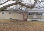 Foreclosed Home en FOSTORIA RD, Fostoria, MI - 48435