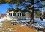 Foreclosed Home en GRATIOT AVE, Saint Clair, MI - 48079