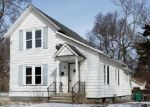 Foreclosed Home en BATTLE CREEK AVE, Battle Creek, MI - 49037