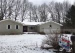 Foreclosed Home en CHAPIN LAKE TRL, Marshall, MI - 49068