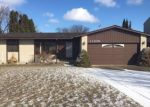 Foreclosed Home en ANGUS CIR, Sterling Heights, MI - 48312