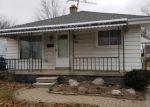 Foreclosed Home en HAYES AVE, Eastpointe, MI - 48021