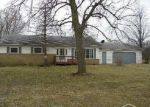 Foreclosed Home en CENTER LINE RD, Kingston, MI - 48741