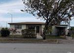 Foreclosed Home en SE 1ST ST, Hialeah, FL - 33010