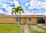 Foreclosed Home en NW 43RD PL, Opa Locka, FL - 33055