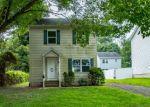 Foreclosed Home in ROSEDALE AVE, Trenton, NJ - 08638