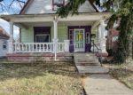 Foreclosed Home en N RURAL ST, Indianapolis, IN - 46201