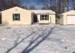 Foreclosed Home in ALODA ST, Indianapolis, IN - 46203