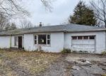 Foreclosed Home en W 58TH ST, Indianapolis, IN - 46228