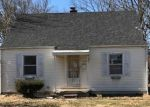 Foreclosed Home en RALSTON AVE, Indianapolis, IN - 46205