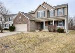Foreclosed Home en WALPOLE LN, Indianapolis, IN - 46231