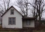 Foreclosed Home in S HIGH ST, Muncie, IN - 47302