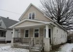 Foreclosed Home en W 49TH ST, Cleveland, OH - 44102