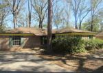 Foreclosed Home in MAPLE FOREST DR, Tallahassee, FL - 32303