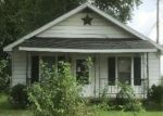 Foreclosed Home in S DIVISION ST, Francisco, IN - 47649