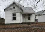 Foreclosed Home in HARDING AVE, Terre Haute, IN - 47802