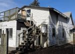 Foreclosed Home in W EUCLID AVE, Marion, IN - 46952