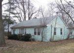 Foreclosed Home en NEWLAND AVE, Oak Lawn, IL - 60453