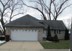 Foreclosed Home en W 15TH ST, Chicago Heights, IL - 60411
